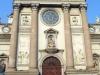 Церковь дон Боско в Турине