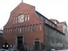 Список церквей Турина