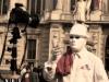 Стоп коррупции в Италии Турин