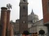 Собор Ивана Крестителя в Турине