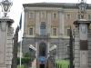 Античный музей в Турине