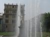 Еще один фонтан в Турине