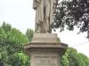 giovanni batista monumento torino
