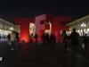 Torino Film Festival 2