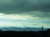 Torino cielo