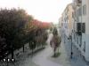 Парк Турина возле проспекта Данте