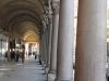 Portici Torino via Cernaia