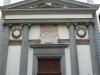 la chiesa maria torino