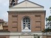 Церковь на корсо Специя Турин
