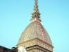 Башня Моле Антонеллиана в фотографии