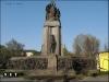 monumento-carabineri-torino