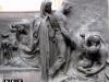 Элементы Памятник Дон Боско Турин