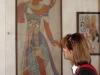 Египетский музей Турин, фараон турин папирус