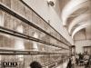 Фотографии египетского музея в Турине