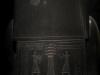 Мрак египетского музея в Турине