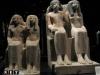 Туринский египетский музей изображения