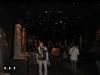 Посетители музей Египет Италия