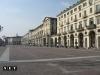 Площадь Витторио Венето
