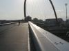 ponte lingotto arco
