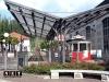 stazione sassi torino