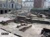 torino amfiteatro antico