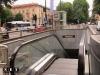 torino stazione metro vinzaglio