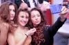 News Events Turin Una ragazza per Cinema Bardonecchia