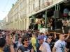 va-bin-parade-torino-street-patara-turin-22