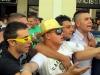 va-bin-parade-torino-street-patara-turin-3