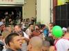 va-bin-parade-torino-street-patara-turin-9