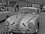 Старинные автомобили, транспорт Италия