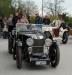 фото старинные автомобили