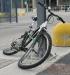 Bike Pride Torino