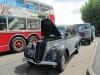 популярности автомобиля в  Италии