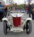 Дорогие марки старинных автомобилей Италия