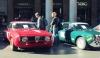 Фотографии ретро автомобилей, старинные авто