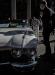 Старые раундабауты, фаэтоны и городские автомобили Италия