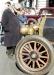 Auto D'epoca - Modelli Auto d'Epoca e Storiche