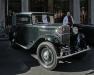 eventi e manifestazioni sulle auto d'epoca