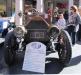 Visita Salone Auto Moto d'Epoca