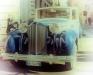 automobili Auto d'epoca