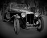 Salone auto d epoca torino