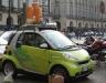Auto che fa smettere di fumare a Torino