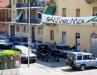 Полицейские авто Италии