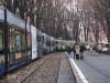 Трамваи Италии Турин
