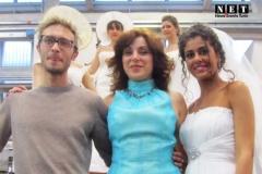 Moda Spose - Свадебная одежда
