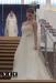 Abiti sposa matrimonio Torino