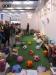 Salone delle nuove eccellenze artigiane tra arte e design