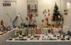 terzo Salone delle eccellenze artigiane al Lingotto