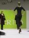 Итальянские дизайнеры - Мода и стиль